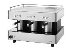 Türk Kahve Makinesi K 3700 Telve Pro Arçelik