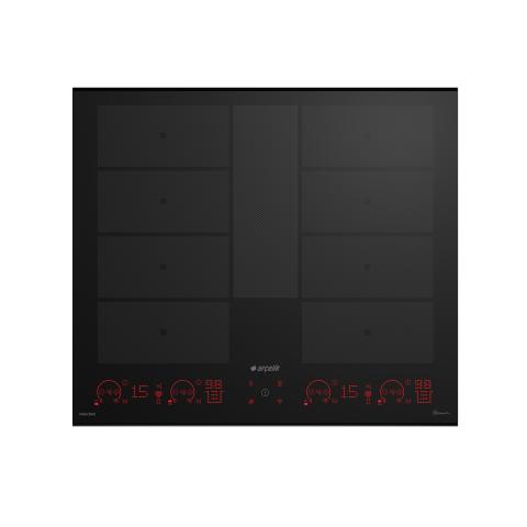 Arçelik OI 60210 WS Ankastre Ocak