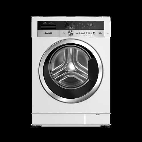 Arçelik 8051 YK Kurutmalı Çamaşır Makinesi