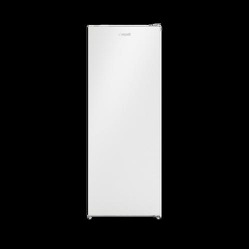 Arçelik 2061 MB Çekmeceli Derin Dondurucu