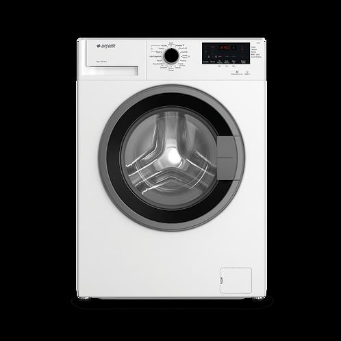 Çamaşır Makinesi 9120 M