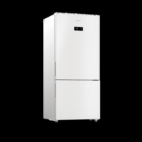 Arçelik 283720 EB No Frost Buzdolabı