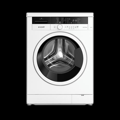 Arçelik 9124 YCM Çamaşır Makinesi