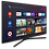 Thumbnail: Grundig PARIS 49 GFU 8965 B Android TV
