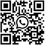 resim_2021-06-14_121053.png