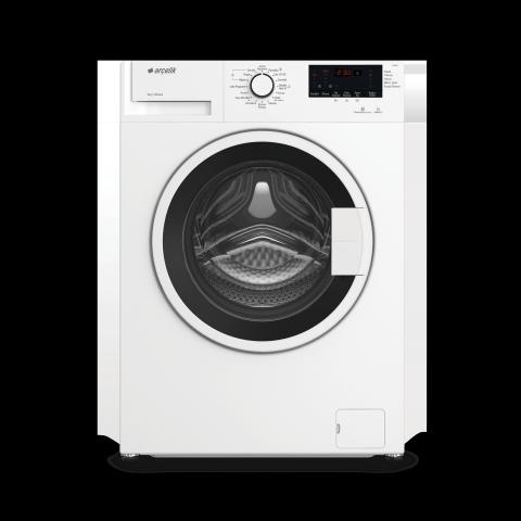 8100 M Çamaşır Makinesi