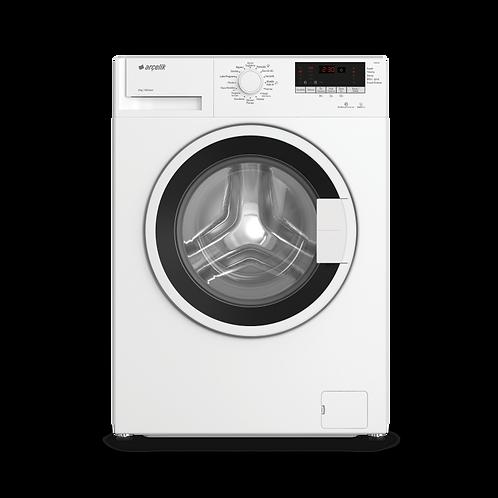 Arçelik 8100 MT Çamaşır Makinesi