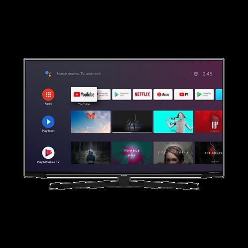 Arçelik A55 B 975 A Android TV