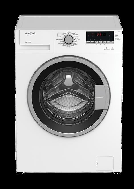 Çamaşır Makinesi 9100 M