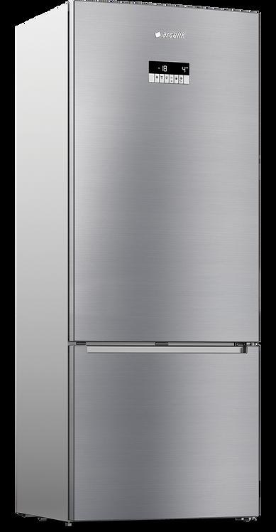 Arçelik No Frost Buzdolabı 270530 EI