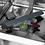Thumbnail: Arçelik Bulaşık Makinesi 6588 I