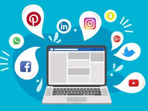 Sosyal Medya Raporu Nasıl Hazırlanır?
