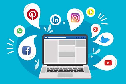 sosyal-medya-raporu-nasil-hazirlanir-1-2