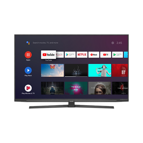 Arçelik A49 B 970 A Android TV