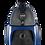 Thumbnail: Arçelik Elektrikli Süpürge S 7564