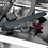 Thumbnail: Arçelik Bulaşık Makinesi 6586 SC