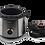 Thumbnail: Arçelik MC 6056 I Gurme Şef Çok Amaçlı Buharlı Pişirici