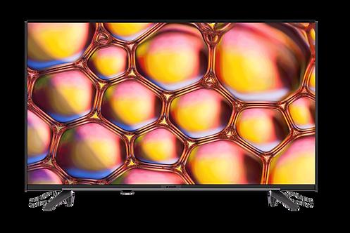 "Arçelik A32 A 675 A / HD Smart 32"" 80 Ekran TV Smart TV"