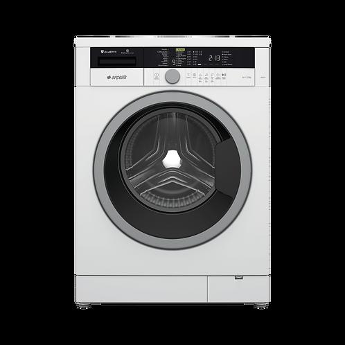 Çamaşır Makinesi 9120 CS