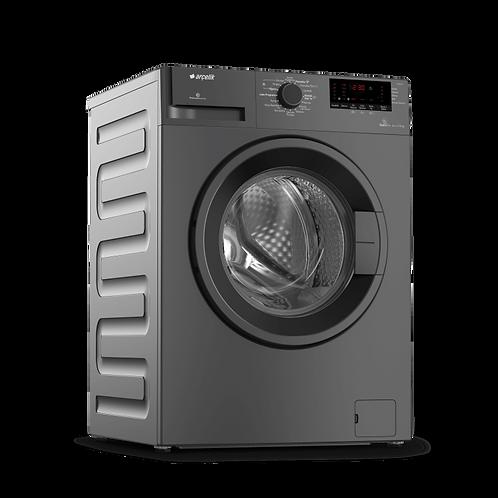 Arçelik Çamaşır Makinesi 10124 DA