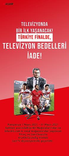 tv iade dikey-8.png