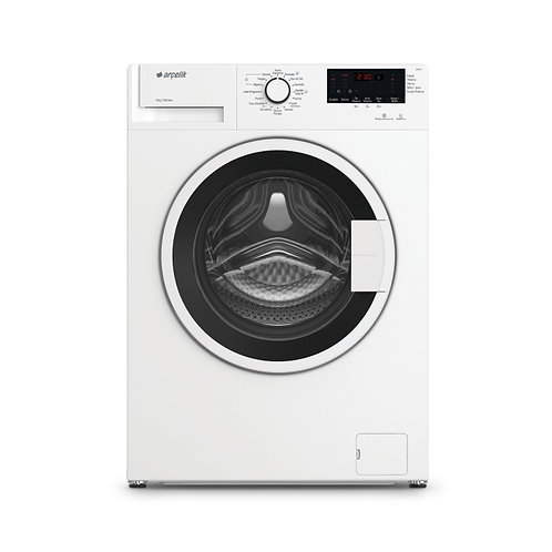 Çamaşır Makinesi 8100 M