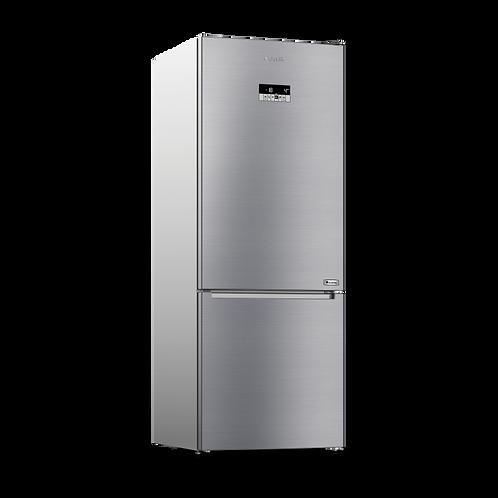 No Frost Buzdolabı 270561 EI