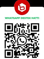 wp destek.png