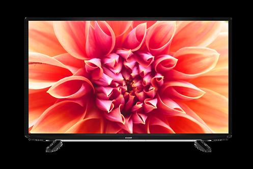 Arçelik A50 A 860 B 4K Smart 50 126 Ekran TV