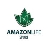 AMAZON LIFE SPORT