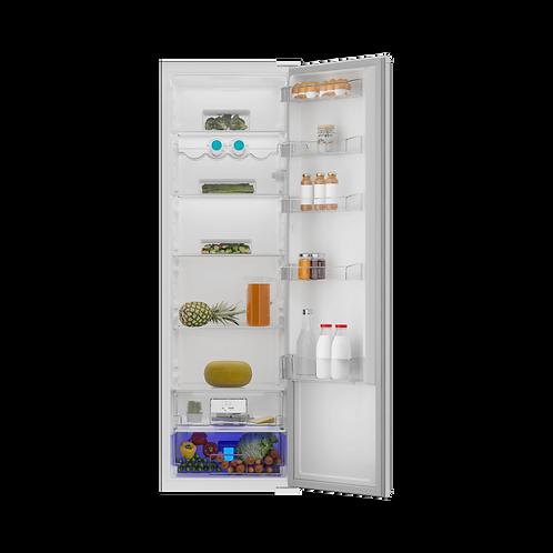 Ankastre Buzdolabı A 1077 PYS