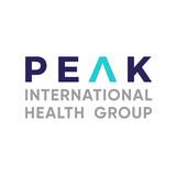 PEAK HEALT