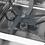 Thumbnail: Ankastre Bulaşık Makinesi 9484 STA