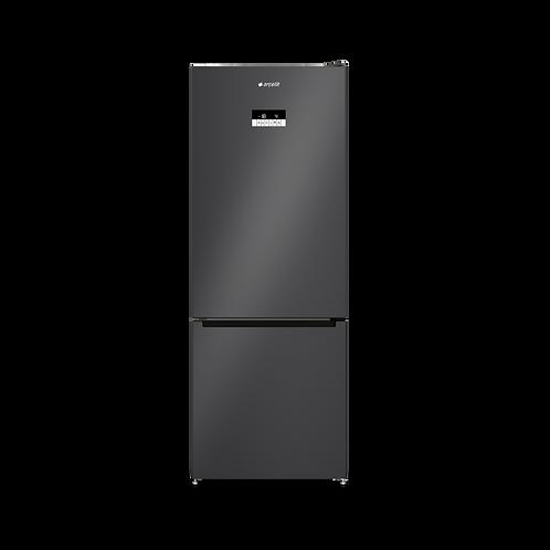 Arçelik 270560 EA No Frost Buzdolabı