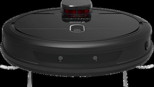 Arçelik RS 9034 HM Robot Süpürge
