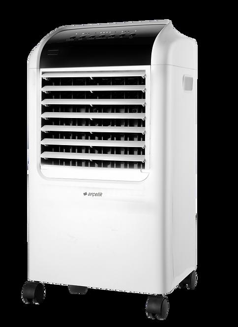 Arçelik AC 6030 Hava Serinletici