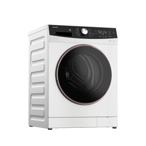 Arçelik 9123 N Çamaşır Makinesi