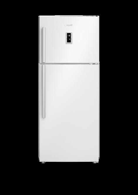 Arçelik 574561 EB No Frost Buzdolabı