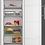 Thumbnail: Arçelik 2171 JEI Çekmeceli Derin Dondurucu
