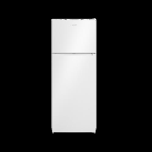 Arçelik No Frost Buzdolabı 570464MB