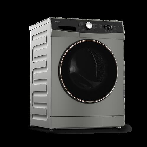 Arçelik Çamaşır Makinesi 9123 N MG
