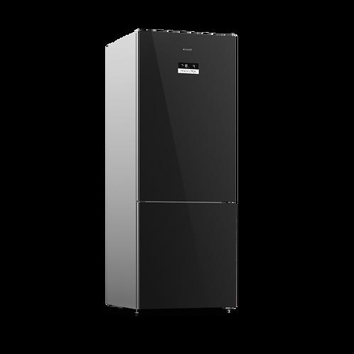 No Frost Buzdolabı 270560ESC