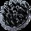 Thumbnail: Saç Kurutma Makinesi GRUNDIG HD 9280