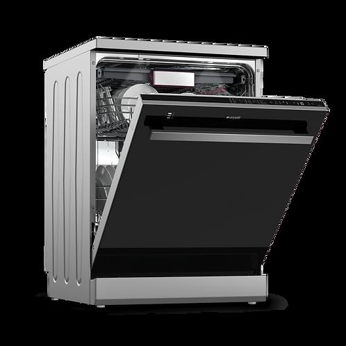 Arçelik Bulaşık Makinesi 6586 SC