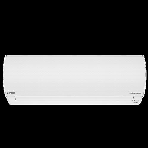 12660 Prosmart Inverter Klima White 12000 BTUh Split Klima