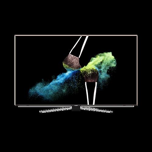 Arçelik A55 OLED A 950 B 4K Smart UHD TV