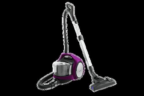 Arçelik Elektrikli Süpürge Imperium® SilentPro TSZ 9953