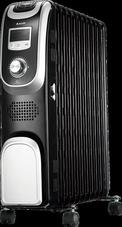Arçelik Yağlı Radyatör ARI 11D 2300