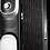 Thumbnail: Arçelik Yağlı Radyatör ARI 11D 2300