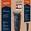 Thumbnail: Grundig MS 6240 Tıraş Makinesi